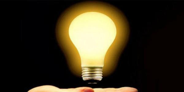 2019-20 तक 11,346 मेगावाट हो जायेगी बिहार की बिजली आपूर्ति क्षमता : मंत्री