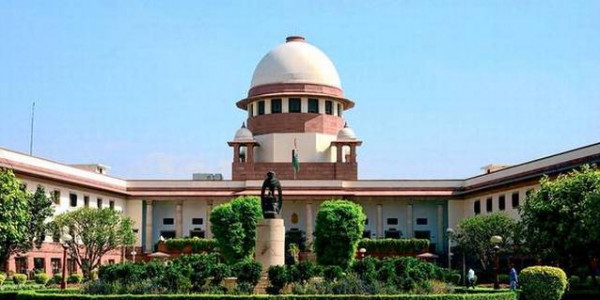 अयोध्या मामले में 18 अक्टूबर तक पूरी हो सकती है बहस