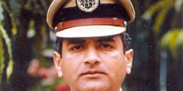 manoj-yadav-will-be-the-new-dgp-of-haryana