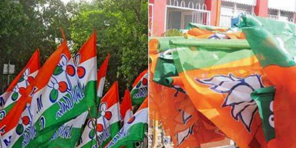 meeting will be held tomorrow between bjp and west bengal government regarding rath yatra