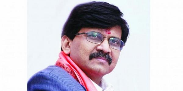 'Modi storm uprooted Rahul Gandhi': Shiv Sena