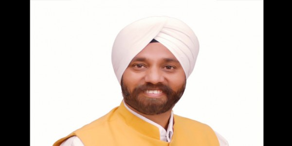 jagdeep-singh-angry-over-alliance-talks-with-congress
