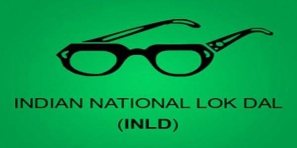 इनेलो के 4 विधायकों को जवाब देने को स्पीकर ने तीसरी बार दिए 15 दिन