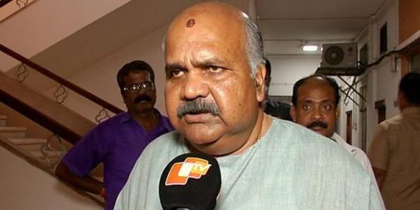 Odisha To Go Cashless For Land Registration From September