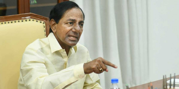 TRS banking on a vote of beneficiaries