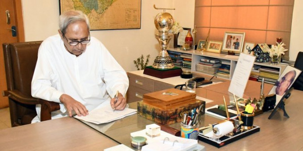as-kalia-scheme-bleeds-treasury-odisha-converges-it-with-pm-kisan-scheme