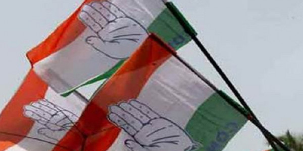 Maharashtra Congress demands action against BJP MLA Vijaykumar Gavit