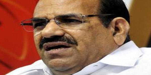 Sabarimala row: CPI(M)'s Kodiyeri Balakrishnan demands that NSS changes stand on women entry