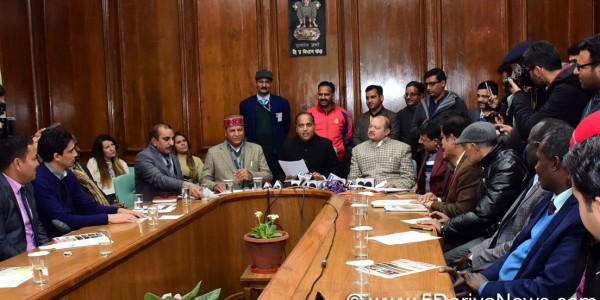 Himachal-Vidhan-Sabha-is-role-model-for-other-states-Jai-Ram-Thakur