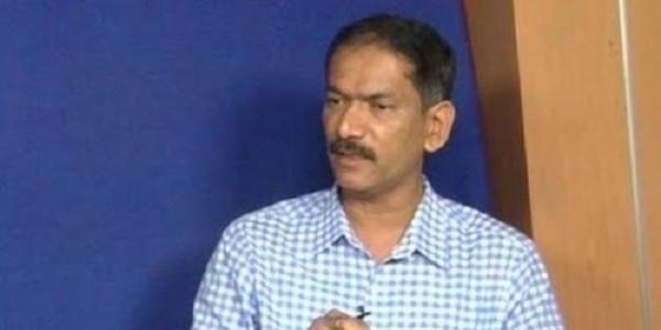 Atal Setu electric poles: Congress seeks probe into alleged kickbacks