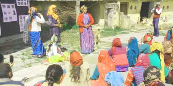 uttarkashi-women-unique-initiative-has-quenched-thirst-of-78-villages-pm-modi-also-praised