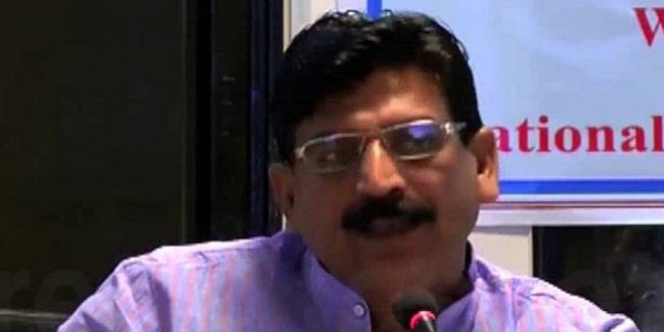भाजपा सरकार ने बिना भेदभाव दी नौकरियां : बेदी