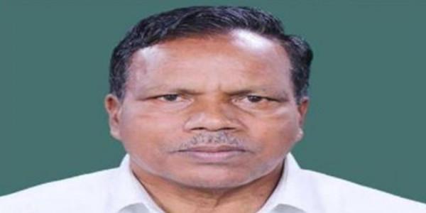 Family members of late BJP MP Chintaman Vanaga to join Shiv Sena