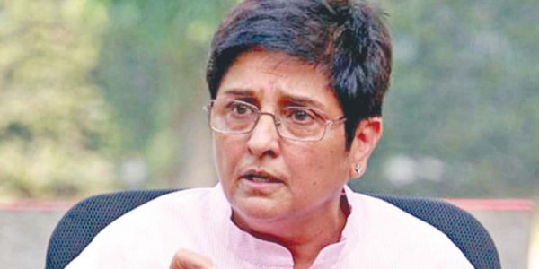 high-court-said-kiran-bedi-cannot-interfare-in-day-to-day-activities-of-puducherry