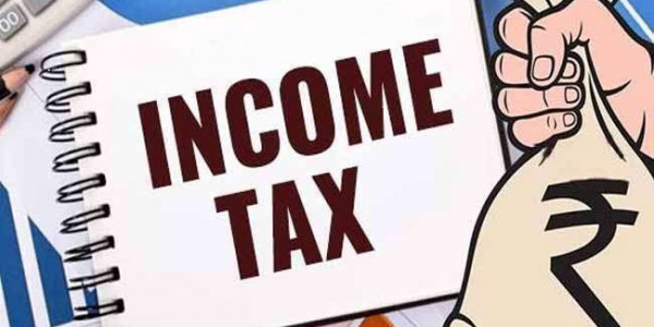 uttarakhand income tax payble by minister now