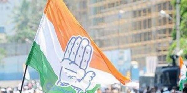 राफेल को लेकर पवार के बयान पर NCP का यू-टर्न, कांग्रेस ने कहा- घोटाले की हो जांच