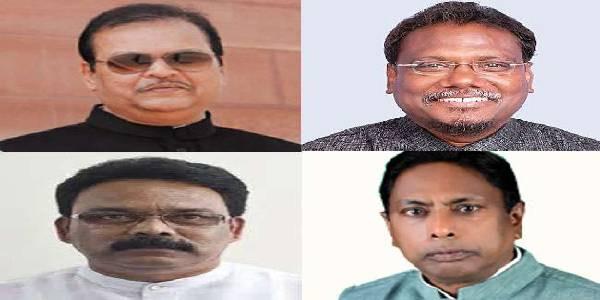 Jharkhand Congress: प्रदेश अध्यक्ष के लिए सस्पेंस चरम पर, लॉबिंग तेज