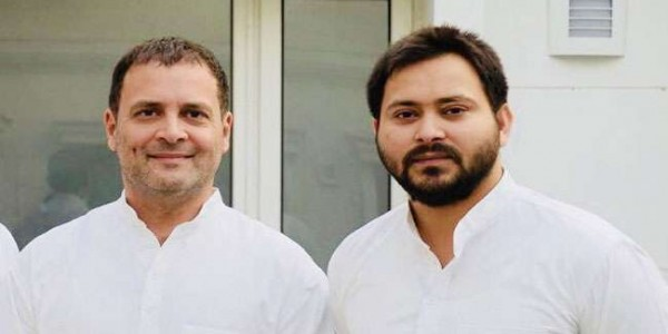 lok-sabha-congress-may-exchange-seat-searching-for-the-good-one