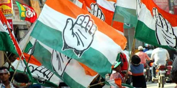 Gujarat Congress MLA resigns after ticket denial, party tries to 'Pacify' him