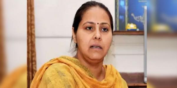 मीसा भारती ने कहा- पीएम मोदी की डिनर पार्टी में शामिल नहीं होगी RJD, बताया यह कारण