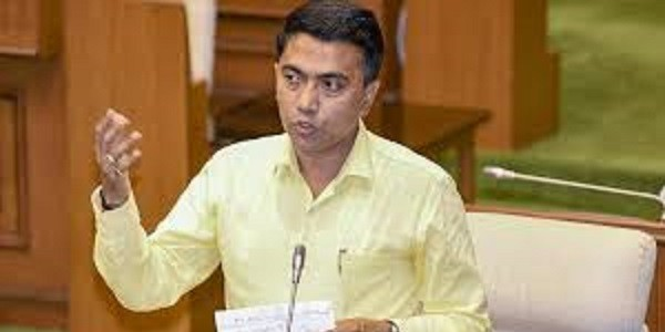 Panaji Assembly bypoll loss to be analysed, says Goa CM