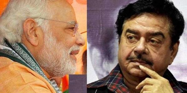 patna-city-shatrughan-sinha-attacks-pm-narendra-modi-says-he-never-sold-tea