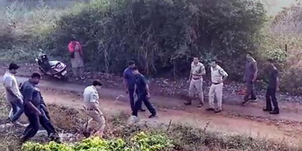 सोहराबुद्दीन को शूट किया फिर उसके नतीजे भुगतने पड़े, हैदराबाद एनकाउंटर पर बोले राजस्थान के ये मंत्री