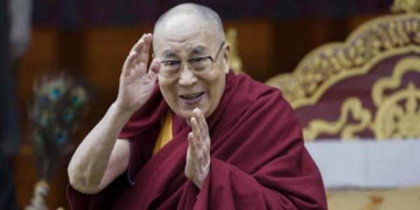 birthday-wishes-from-northeast-political-leaders-pour-in-for-14th-dalai-lama