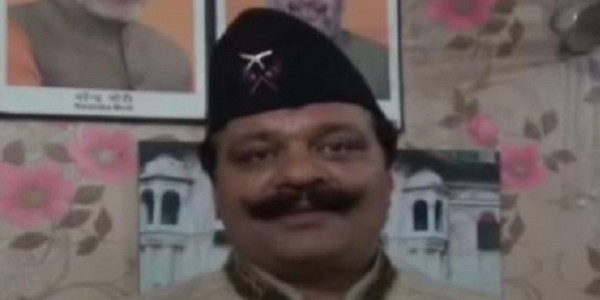 ज़िला पंचायत की राजनीति को दिल्ली ले गए चैंपियन, इसीलिए मिली हर ओर से फटकार