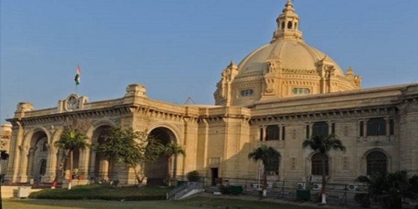 Govt gives clean chit for Suvarna Soudha's huge cost escalation