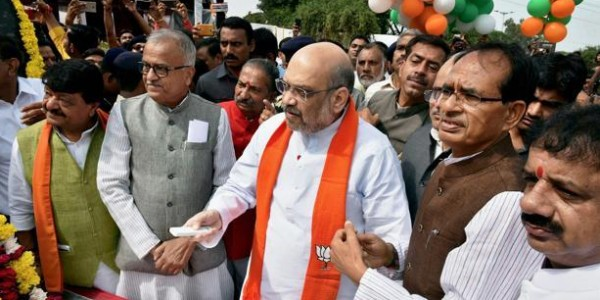 mps-in-trouble-in-lok-sabha-elections