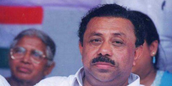 Kerala government destroying PSUs: MM Hassan