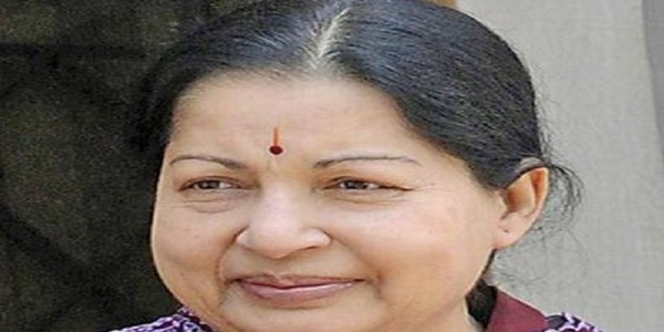 Jayalalithaa panel can proceed with probe, says High Court