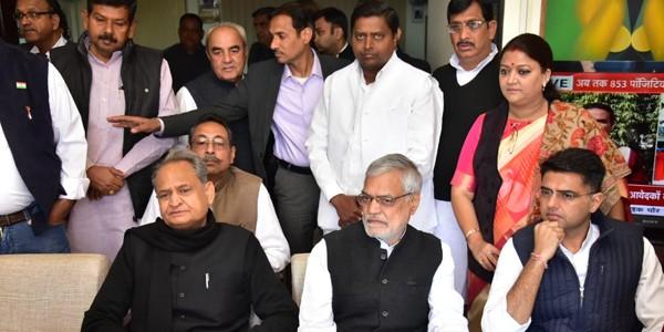rajasthan-assembly-speaker-cp-joshi---mahesh-joshi-to-be-chief-whip-news-hindi