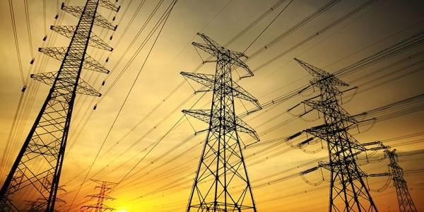 ऊर्जा मंत्री ने कहा- MP में कहीं भी नहीं है बिजली संकट, बत्ती गुल होने की कुछ और है वजह