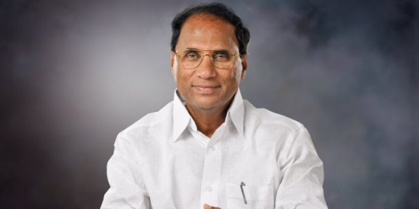 Telangana HC Rejects the PIL of CBI Investigation in AP Speaker Kodela Suicide Case