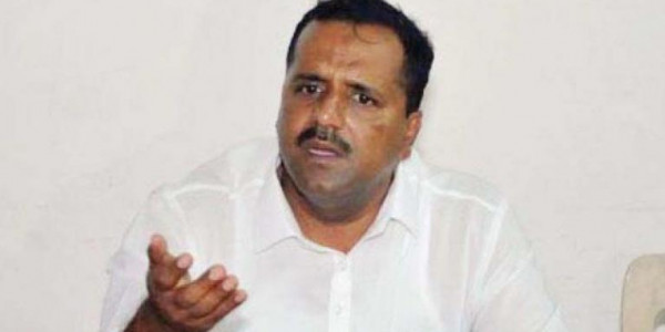 Over rs. 90 crore spent on 7 smart cities in Karnataka: Minister
