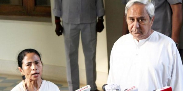 odisha-politics-heats-up-over-mamata-banerjees-cbi-fear-remark-about-naveen