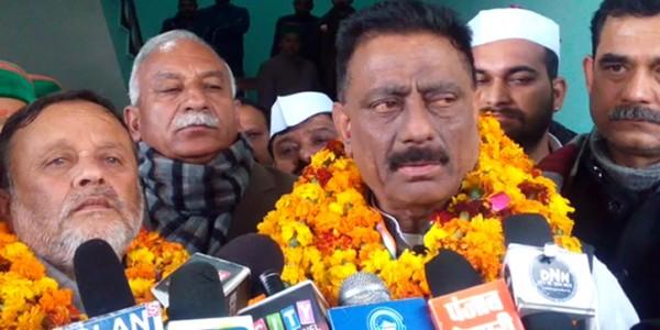 कुलदीप सिंह राठौर की टीम का एलान जल्द, नए चेहरे होंगे शामिल