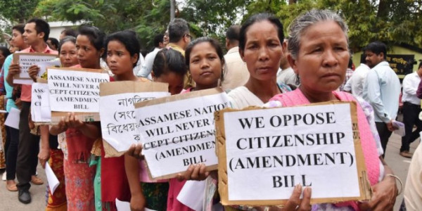 clause-6-of-assam-accord-key-members-of-centres-high-powered-committee-pull-out