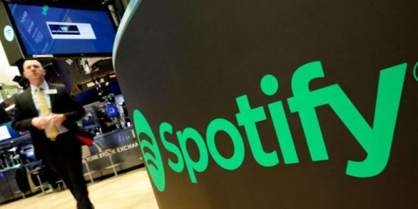 spotify-adds-10-lakh-unique-listeners-in-india-in-less-than-a-week