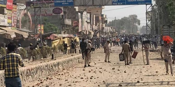 stone-pelting-at-police-incident-to-be-investigated
