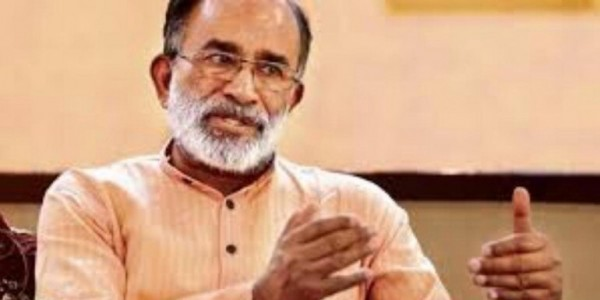 Minorities safer than ever before under Narendra Modi, says KJ Alphons
