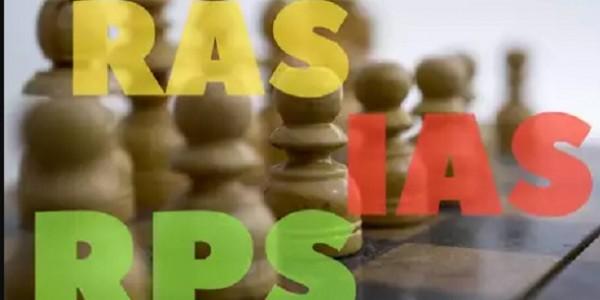 rajasthan-senior-ias-ras-and-rps-officers