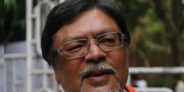 What I wrote 5 years back, how's that important, asks Chandan Mitra on remarks against TMC