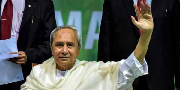 Naveen has betrayed people of Bijepur: BJP