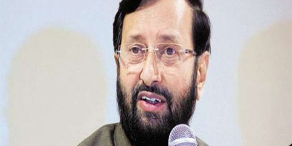lucknow-city-hrd-minister-prakash-javadekar-says-there-is-no-scam-in-modi-government