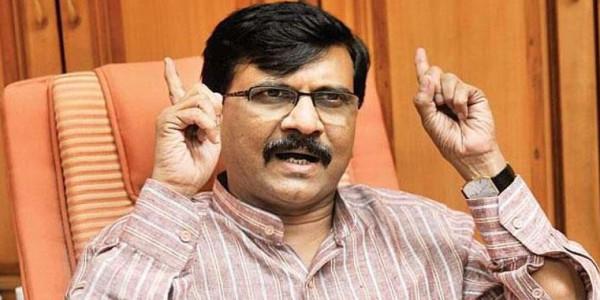 शिवसेना के तेवर और हुए तल्ख, कहा- 144 सीटें नहीं तो BJP से गठबंधन भी नहीं