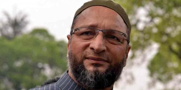 bjp-insulting-martyrs-like-hemant-karkare-says-owaisi-on-sadhvi-pragyas-shocking-remarks