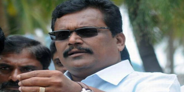 18 disqualified AIADMK MLAs to appeal against Madras HC order in SC